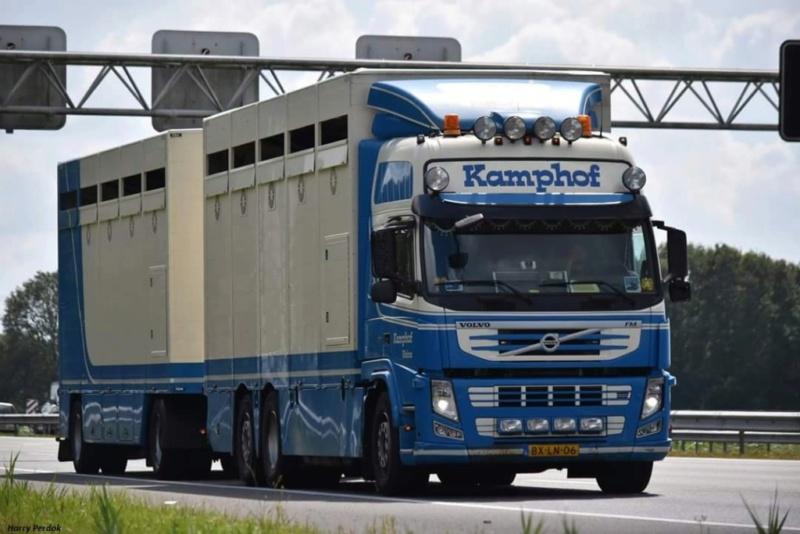 Kamphof (Heino) Fb_im115