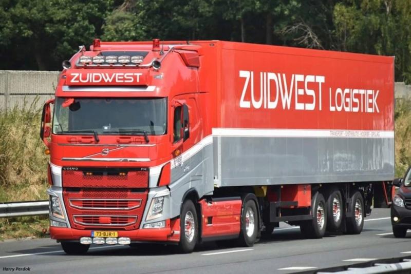 Zuidwest Logistiek  (Goes) Fb_im510