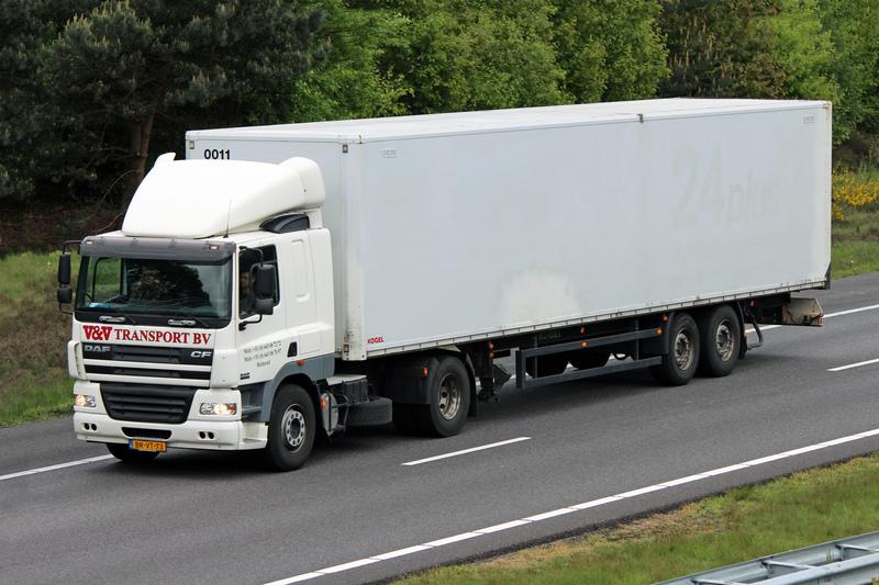 V&V Transport bv. - Helmond Img-2810