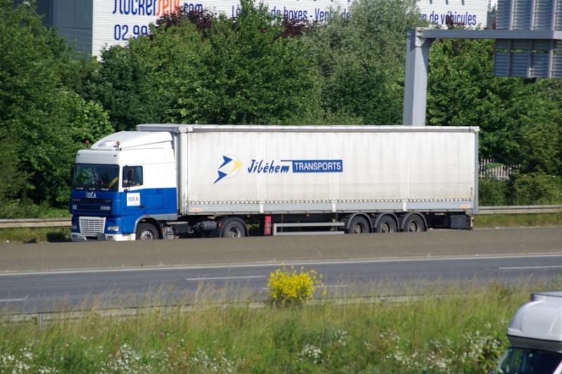Idea Transport (Ancenis, 44) Imgp8512