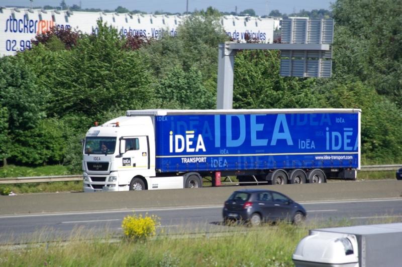 Idea Transport (Ancenis, 44) Imgp8710