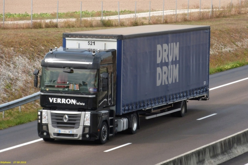 Verron (Pont a Vendin 62) P1430911