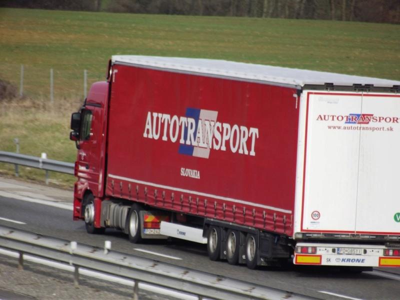 Autotransport Photo210