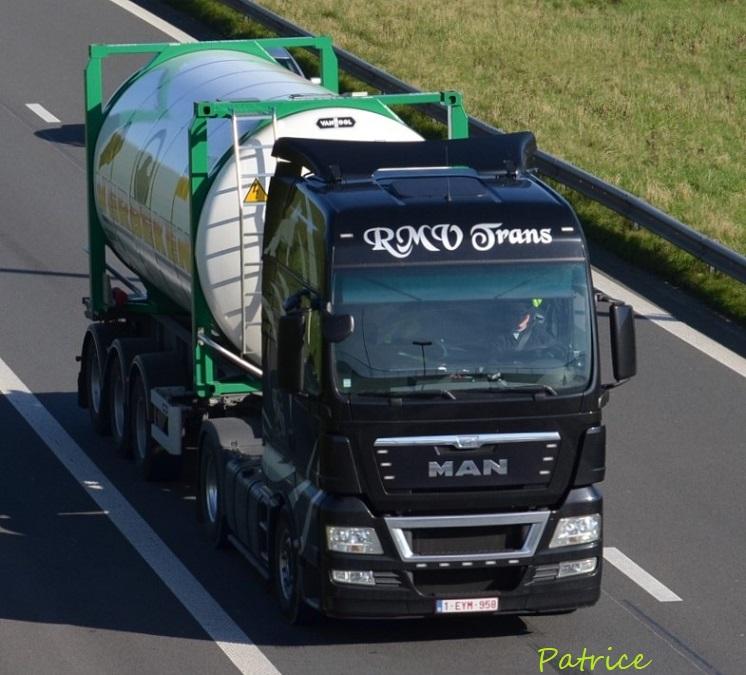 RMV Trans  (Buggenhout) Rmv10