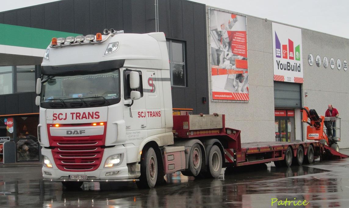 SCJ Trans  (Temse) Scj_tr10