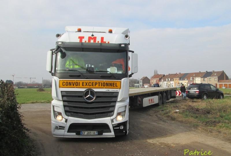 Transports T.M.L. (Saint Romain la Motte, 42) T_m_l_10