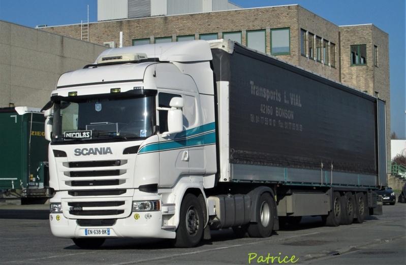 Transports L Vial.(Bonson, 42) Vial11