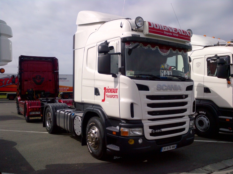 Joigneaux Transports  (Herin 59) X_tps_10