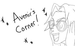 Avenir's Corner Avenir11