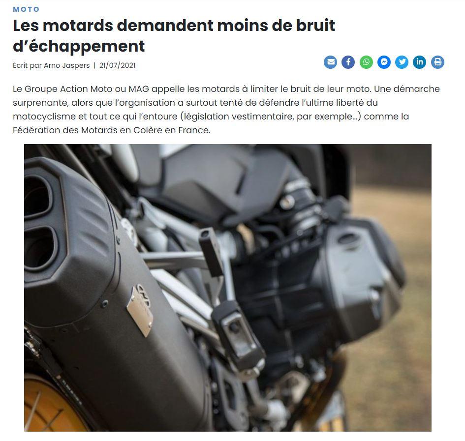 Mobilisation contre le bruit des motos en Europe. - Page 5 Pot_zo10