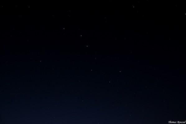 La nuit Nuit10
