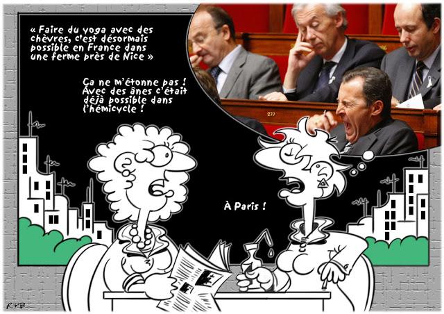 Actu en dessins de presse - Attention: Quelques minutes pour télécharger - Page 15 Depute10
