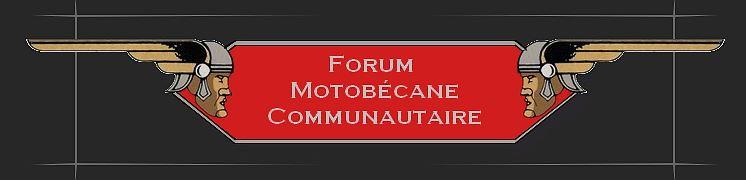Connaissez vous ce forum ? Captur10