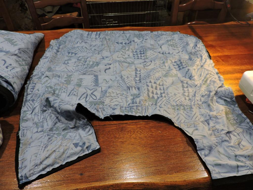 Les tricoteuses et couturières de CDB - Page 11 52_10