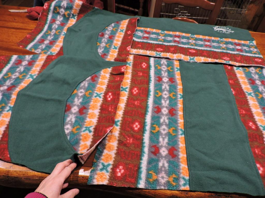 Les tricoteuses et couturières de CDB - Page 11 55_10