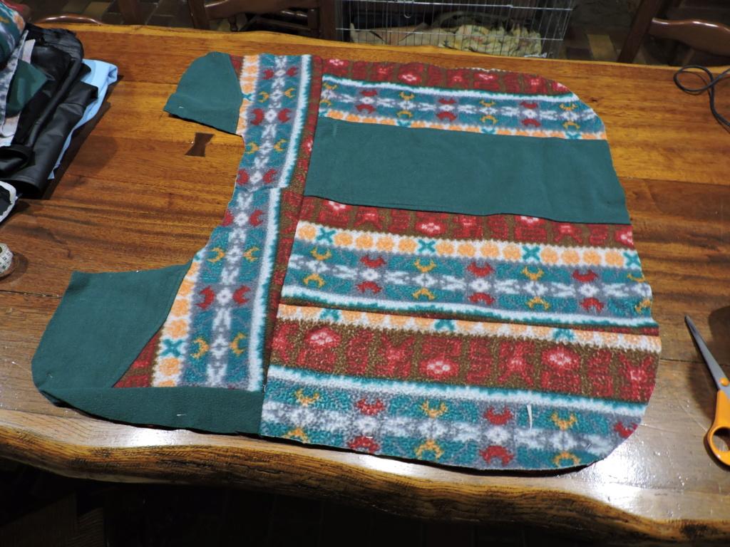 Les tricoteuses et couturières de CDB - Page 11 56_10