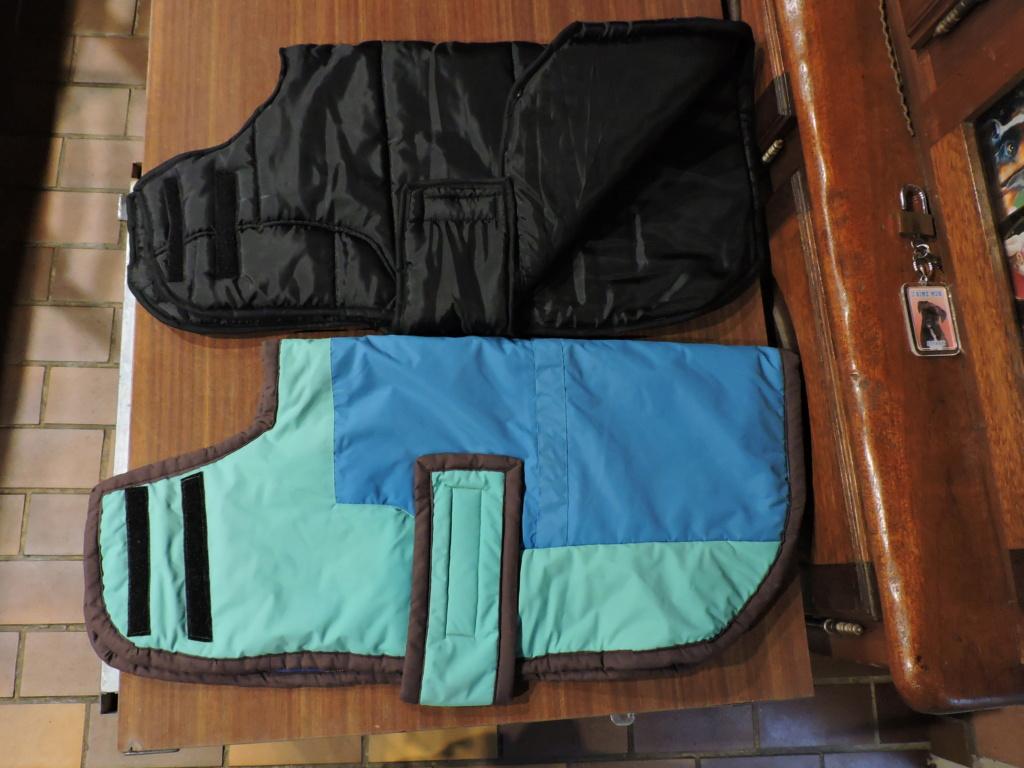Les tricoteuses et couturières de CDB - Page 16 68-20110