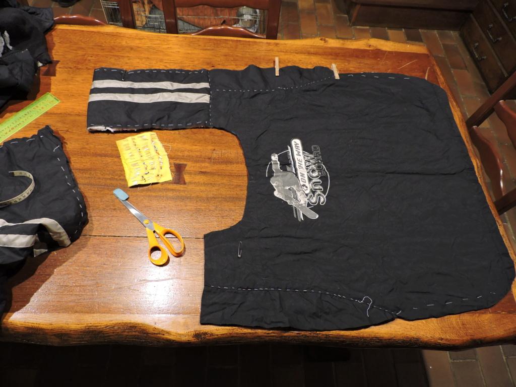 Les tricoteuses et couturières de CDB - Page 4 Dscn9810