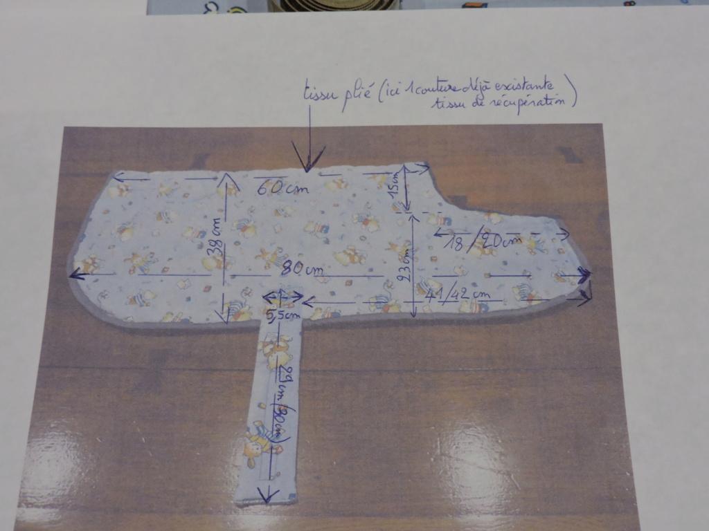 Les tricoteuses et couturières de CDB - Page 11 Dscn9822