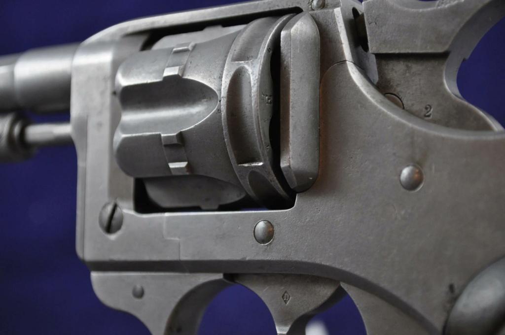 Arme grise? 5_sans11