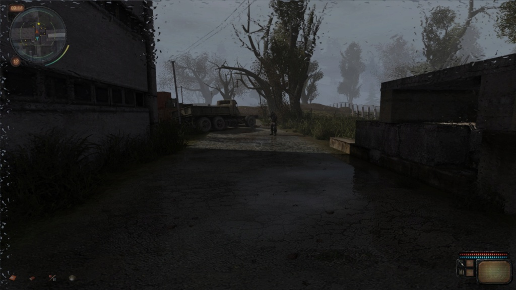 CALL OF CHERNOBYL 1.4.22 - 1.5R7 en Français  - Page 22 614