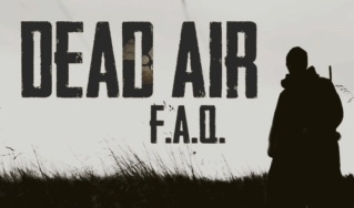 DEAD AIR - fr Faq12