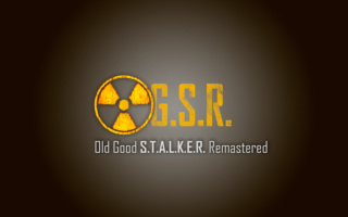 OLD GOOD STALKER REMASTERED - Page 5 O_g_s_10