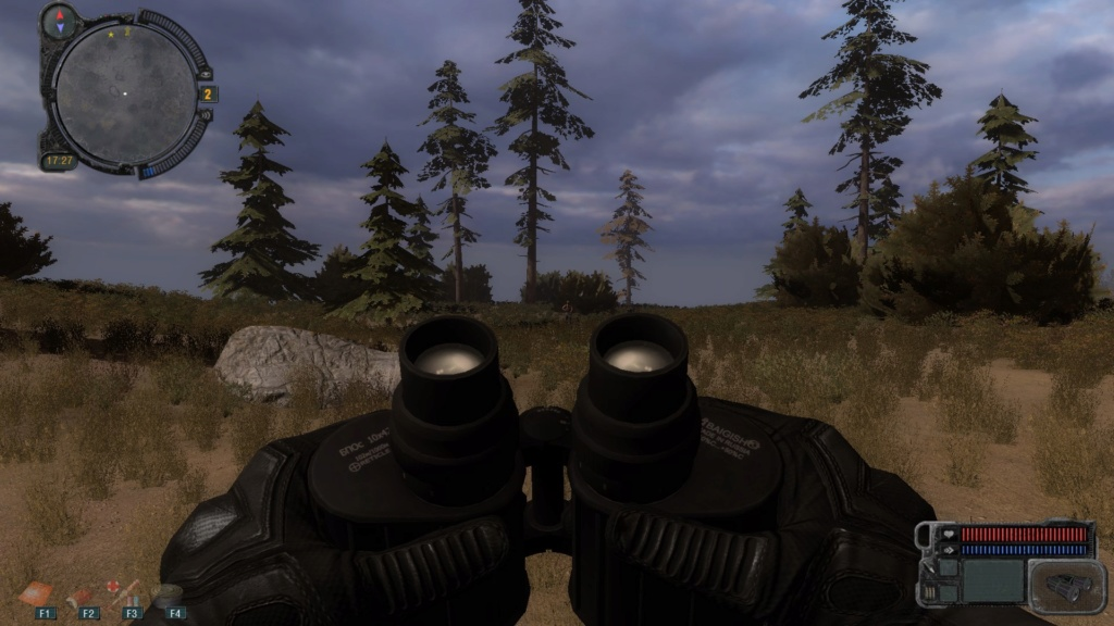 EFT Weapons Pack Ss_ber34
