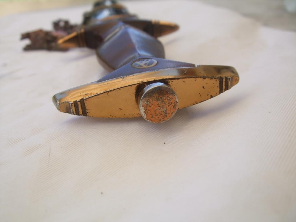 Dague NSKK Marine (modèle 36) - RZM 7/66 Nskk_325