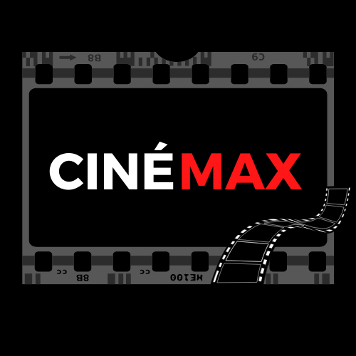 Cinémax  Cinzom10