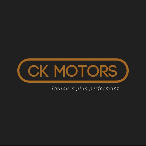 CK Motors  - Page 2 Ck_mot10