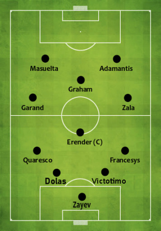 compos11.png