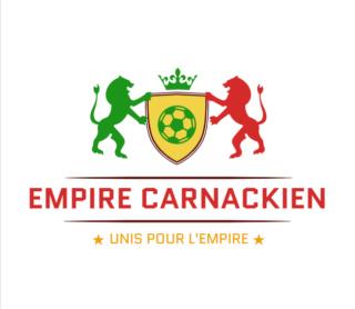 Coupe du monde de football de la FFGC 2020 - Page 5 Empire10