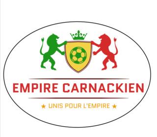 Coupe du monde de football de la FFGC 2020 - Page 11 Empire11