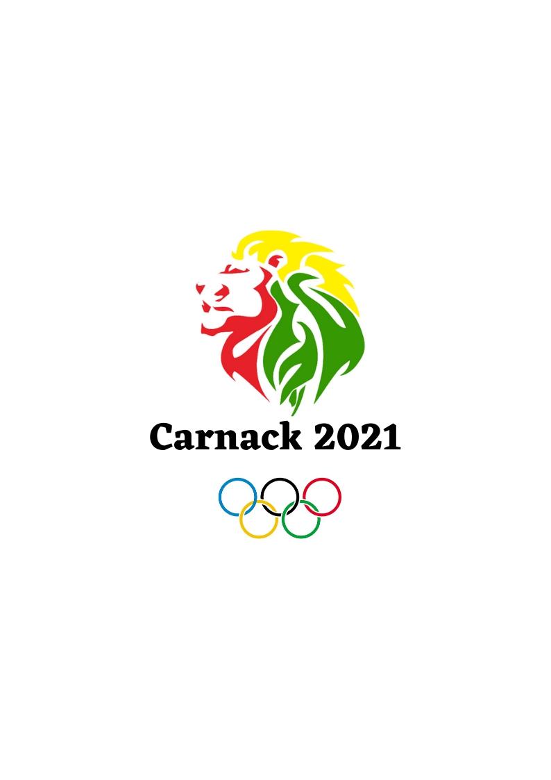 Carnack 2021  Jeux_o10