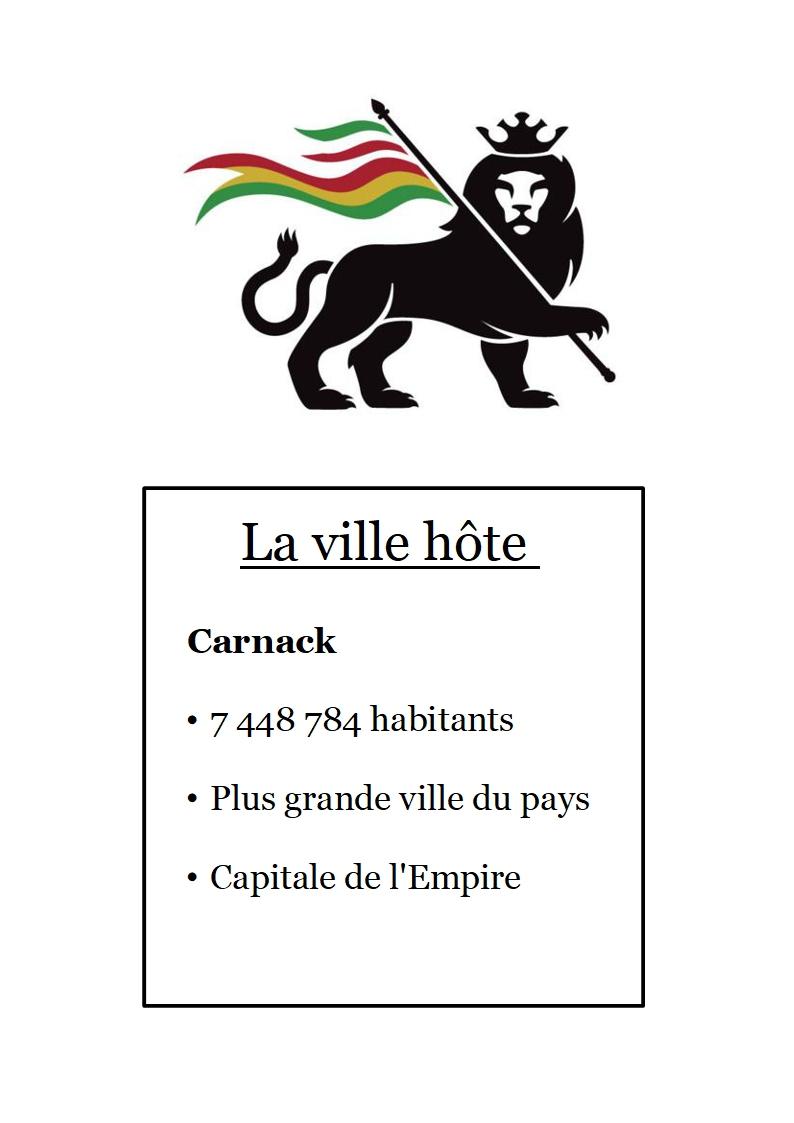 Carnack 2021  Jeux_o11