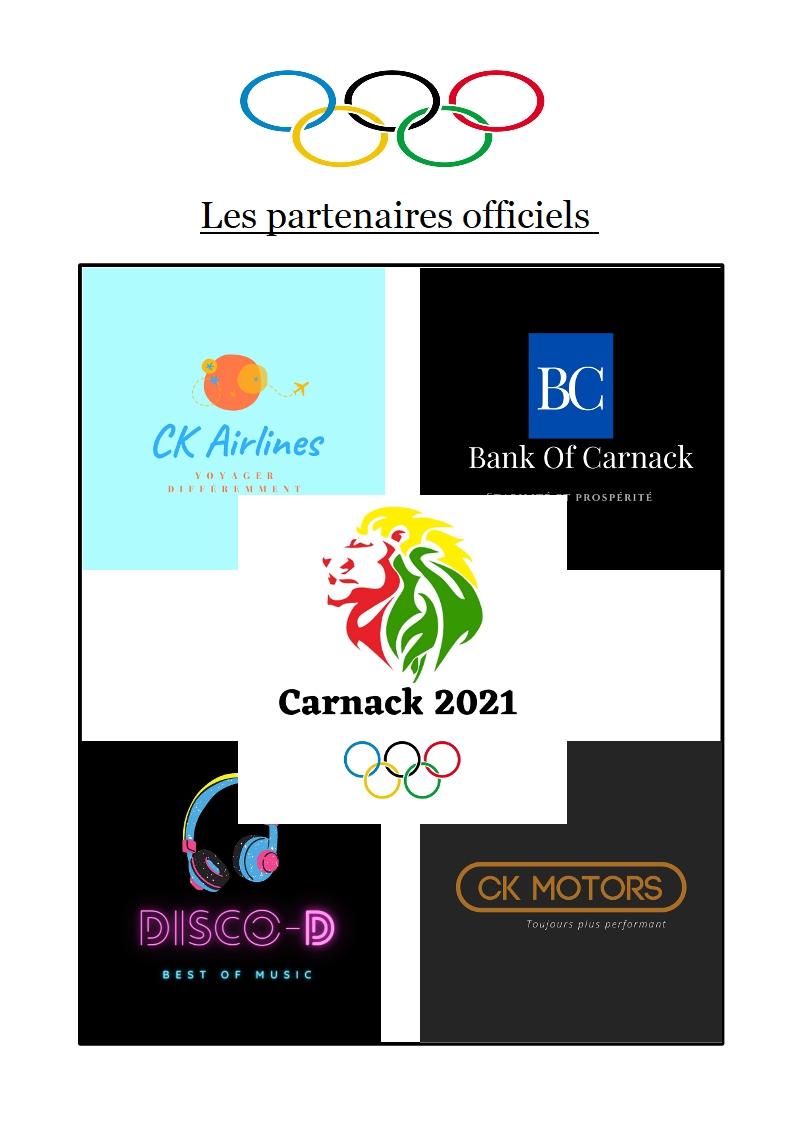 Carnack 2021  Jeux_o13