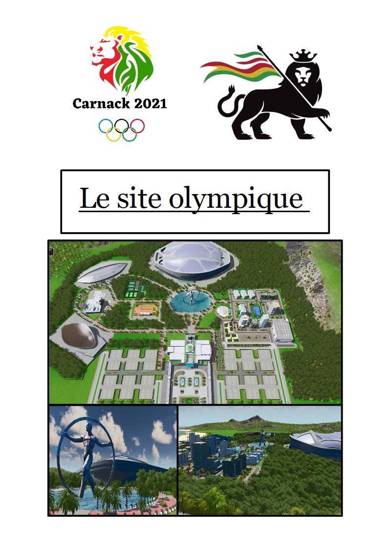 Carnack 2021  Jeux_o15