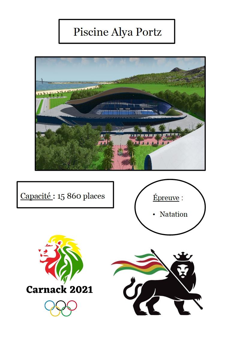 Carnack 2021  Jeux_o19