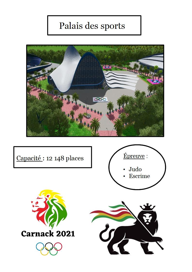 Carnack 2021  Jeux_o20