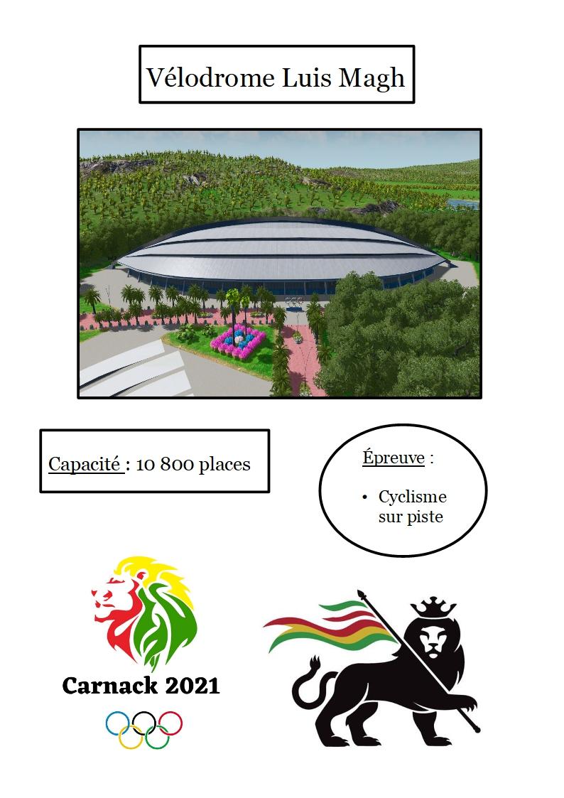 Carnack 2021  Jeux_o21