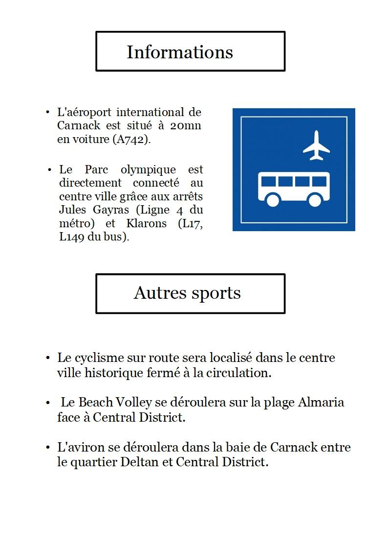 Carnack 2021  Jeux_o24