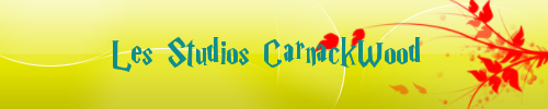 Carnack - Capitale - Page 4 Logo10