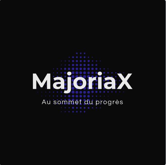 MajoriaX Majori11