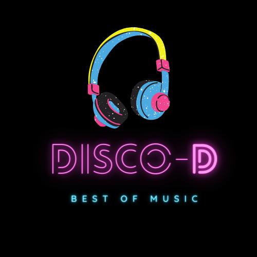 Disco-D Sz_110