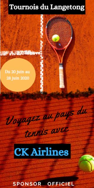 Tournoi du Langetong - Page 2 Tourno10