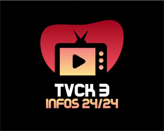 Groupe des Chaines de Télévisions: TV CK - Page 29 Tvck_314