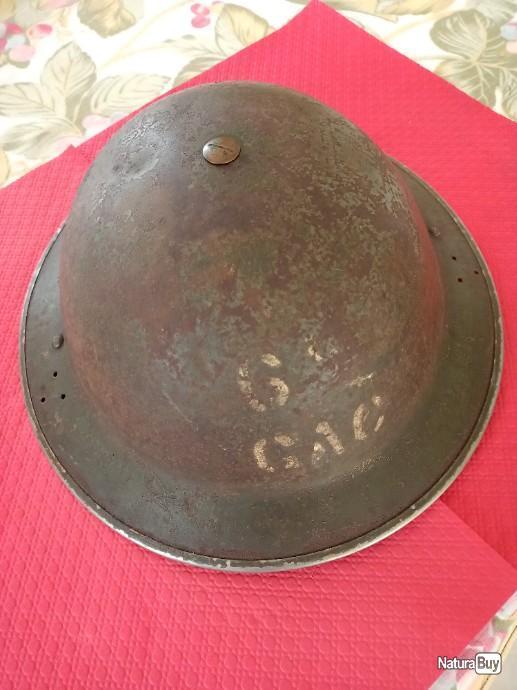 Casque Anglais 1940 00001_10