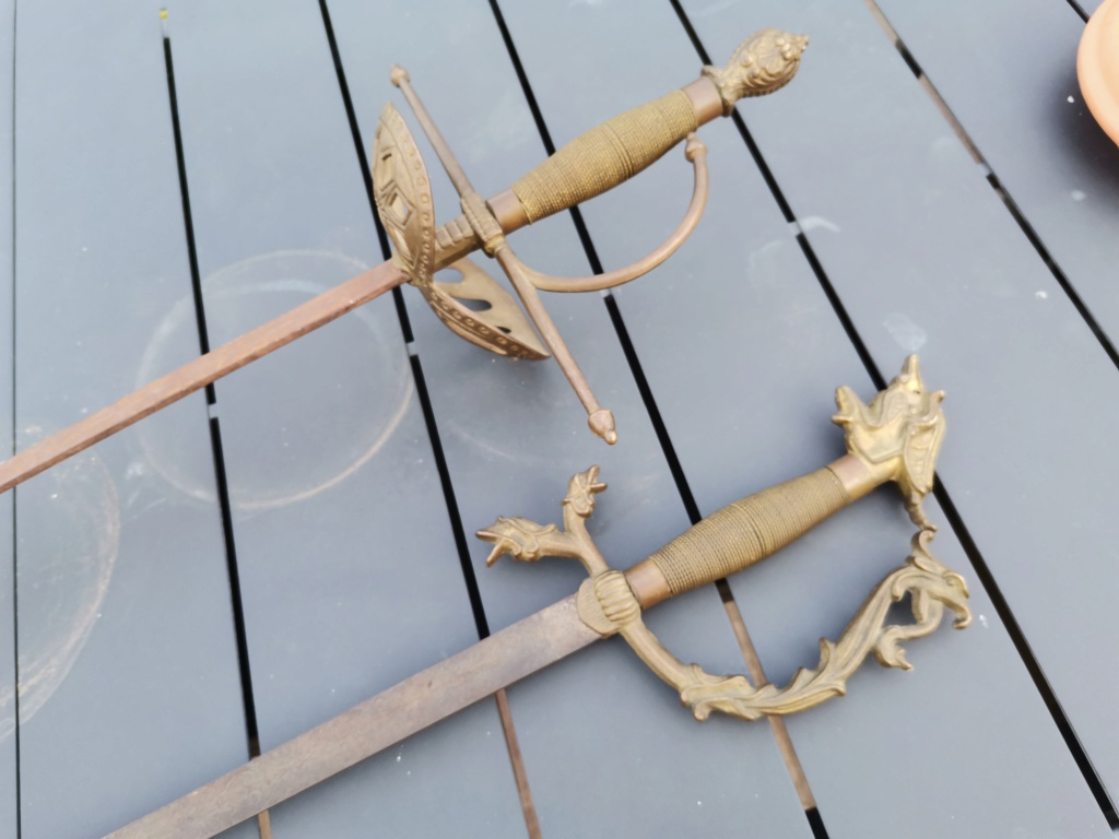 Épées  Img_2045