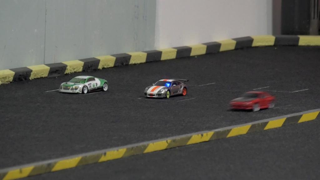 Drift en Mégane Trophy Vlcsna10